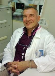 Dott._Oppo_Alessandro