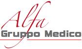 Studi Medici Specialistici Associati ad Iglesias